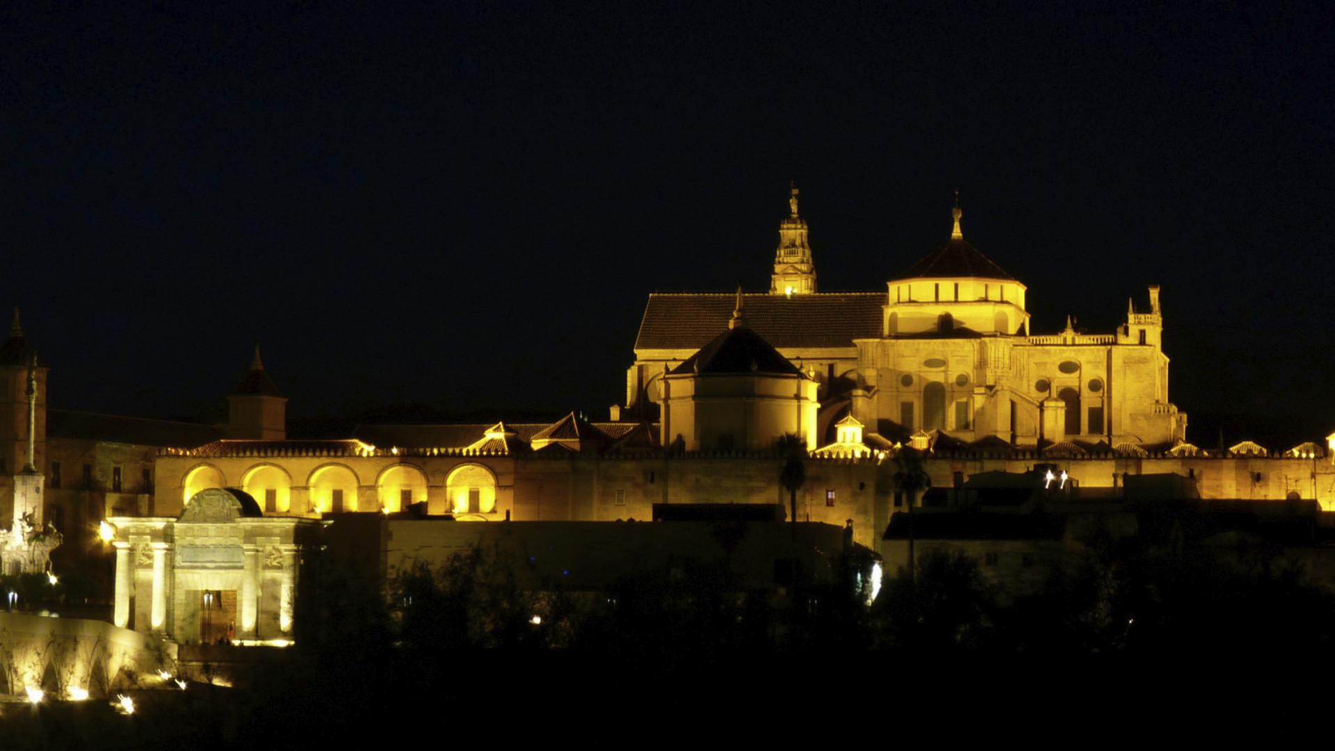 La Mezquita-Catedral de Córdoba, en el punto de mira