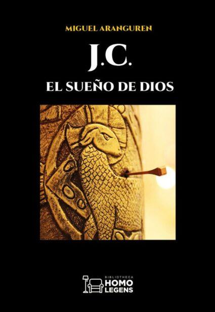 """Miguel Aranguren: """"Como novelista, creo en el hombre y su proyección al bien"""""""