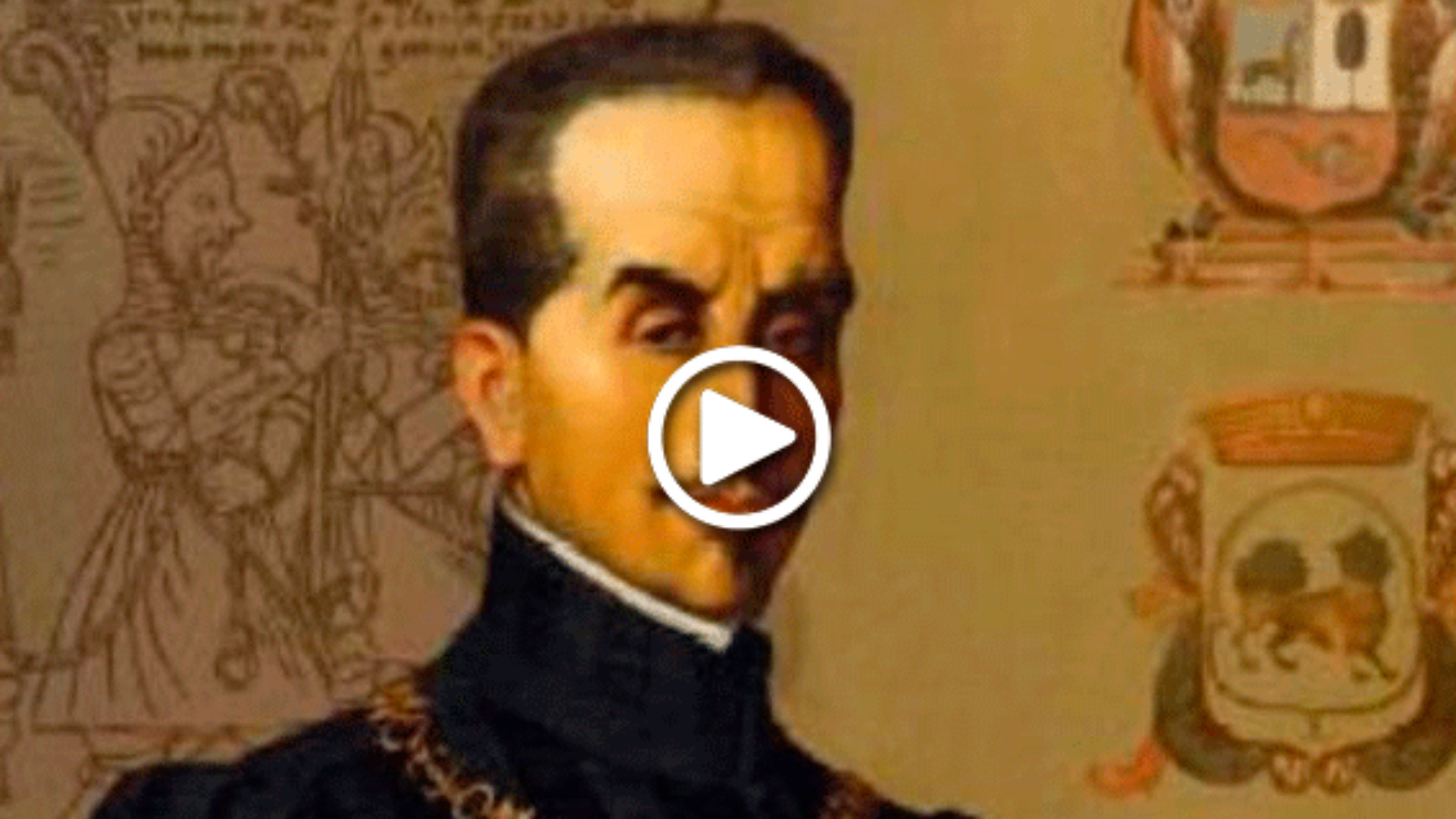 Un español de ambos mundos, el Inca Garcilaso