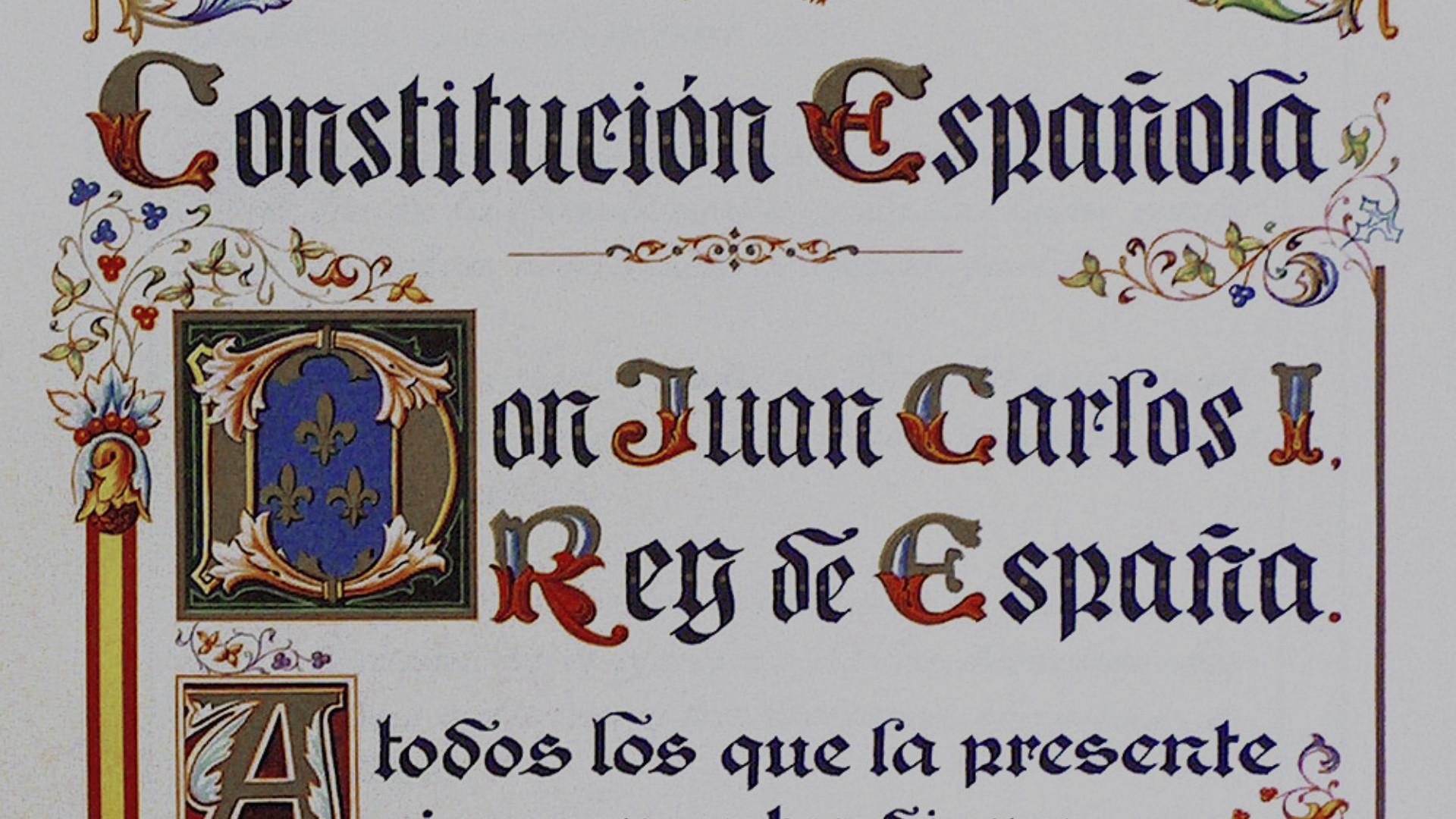 ¡Viva al Rey! En defensa de la Monarquía española