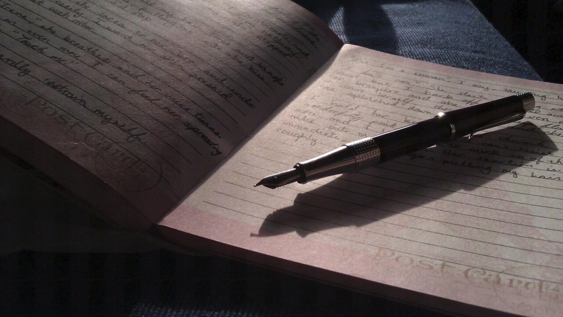 Poesía urgente y necesaria