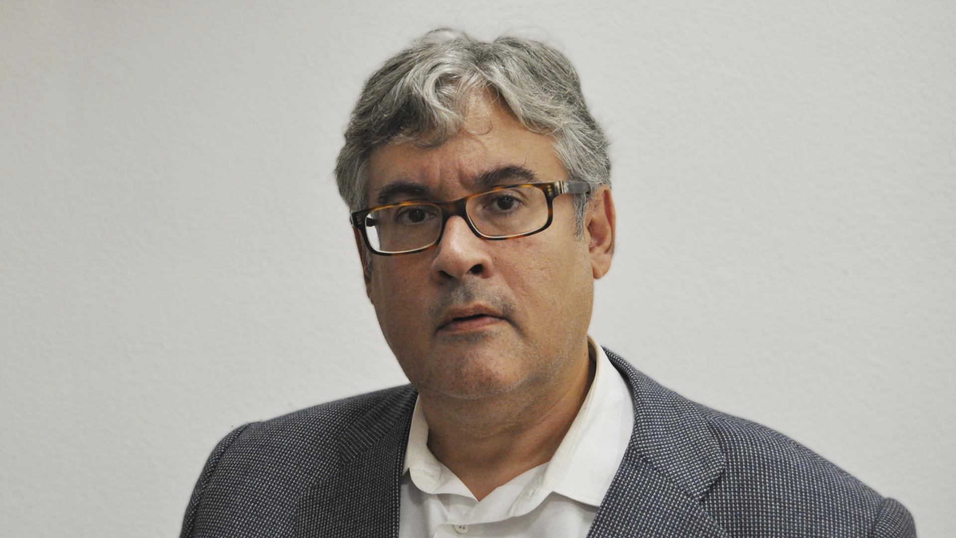 """Juan Manuel de Prada: """"El coronavirus ha sido una oportunidad para imponer una agenda ideológica"""""""