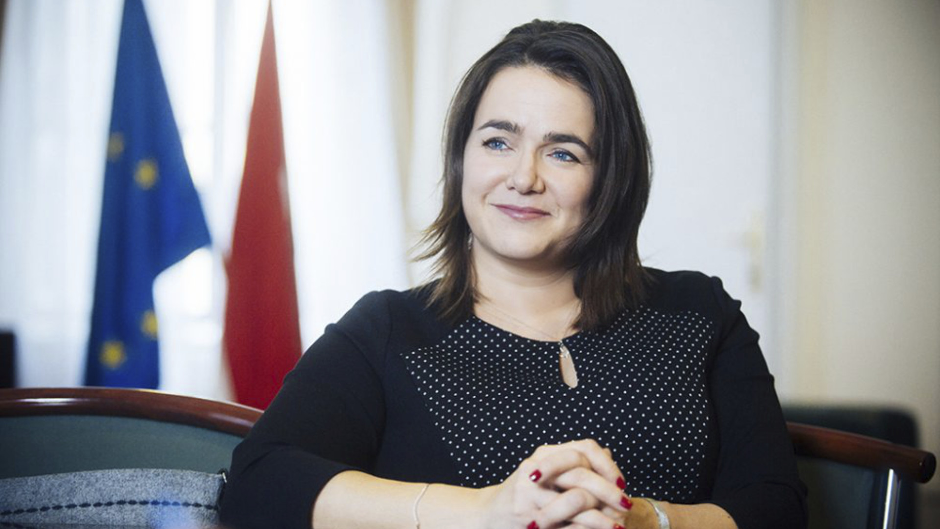 Hungría, campeona en la batalla por Europa