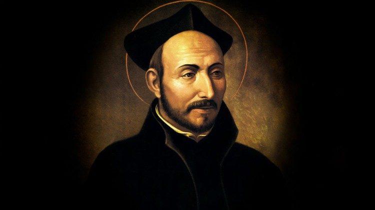 Ignacio de Loyola, cinco siglos a mayor gloria de Dios