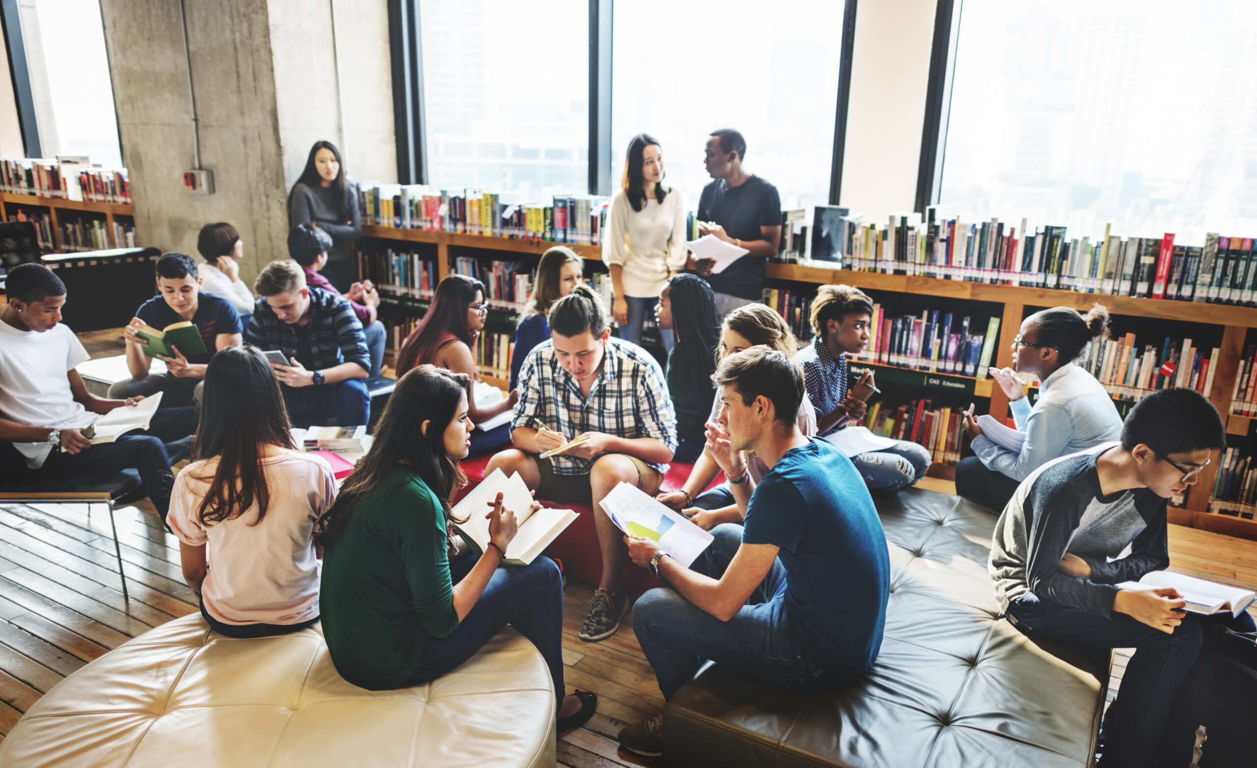 Prager University: la buena educación conservadora