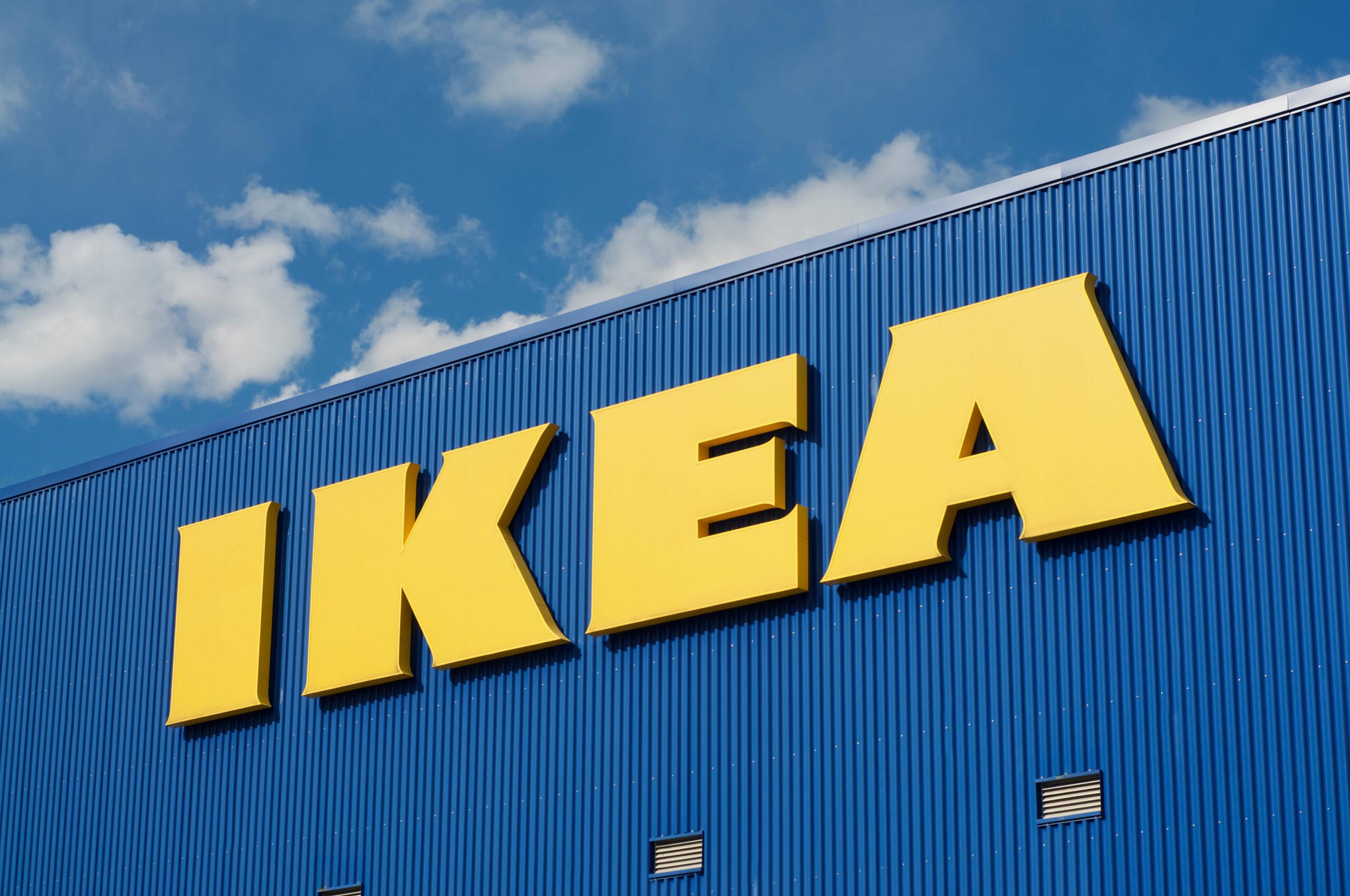 La república independiente de IKEA